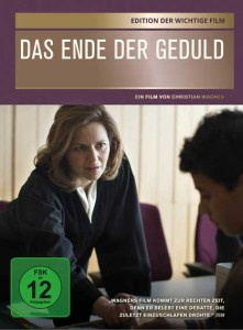 Als DVD bei Amazon