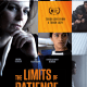 the-limits-of-patience